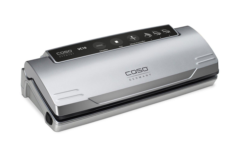CASO VC 10 Vakuumierer
